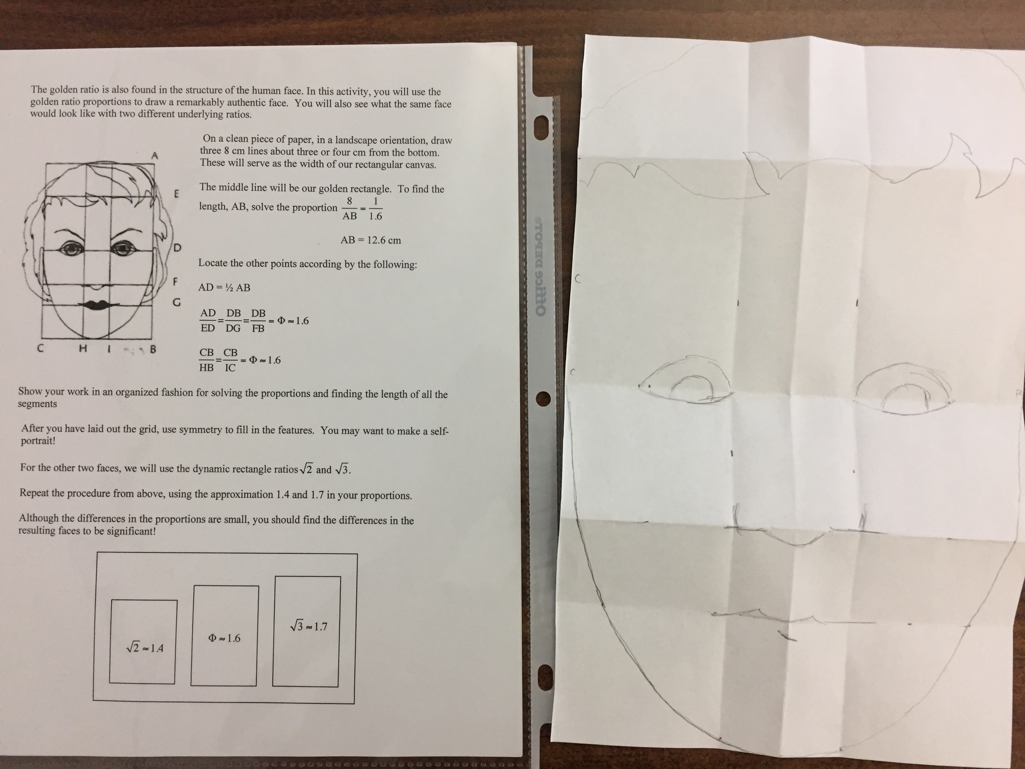 Directed Numbers Worksheet Pdf Mrmillermath  Differentiating Differentiation Child Credit Worksheet Excel with Worksheet Negative Exponents Pdf  Primary Rectangle The Rectangle That Encloses The Shape That Is A  Golden Rectangle Ive Done This Activity Before Exactly As The Worksheet  Lays Out Equation Worksheets For 7th Grade Pdf
